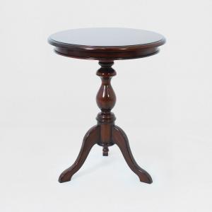 33674 - wine table dia.50 cm em sfd1