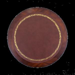 34870l - drum table ron em abrn sfd4
