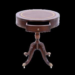 34870l - drum table ron em abrn sfd2