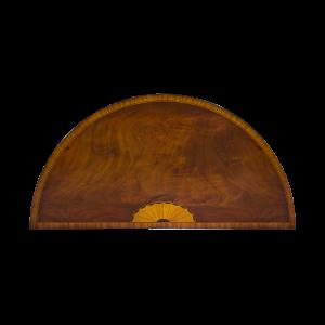 34111 - commode demilune sfd4