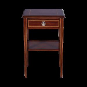 34756 - lamp table ron em sfd1