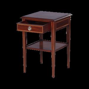 34756 - lamp table ron em sfd3