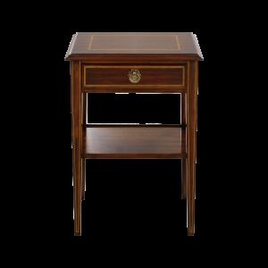 34785 - lamp table rectangular em sfd 1