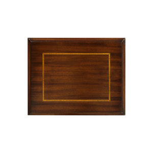 34785 - lamp table rectangular em sfd 4