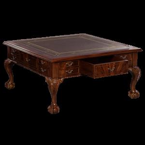 33323l bc square coffee table 100cm em abrn sfd2 1
