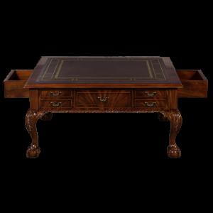 33323l bc square coffee table 100cm em abrn sfd3 1