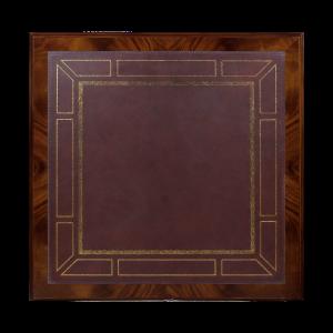 33323l bc square coffee table 100cm em abrn sfd4 1