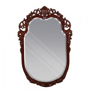 31822 mirror small diana sfd1