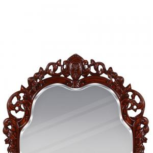 31822 mirror small diana sfd2