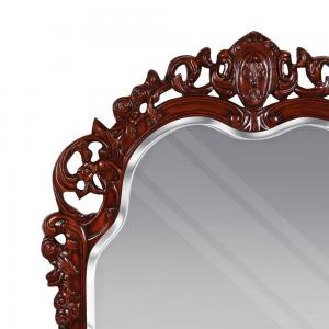 31822 mirror small diana sfd3