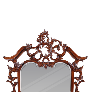 33756 - mirror ricciolo em sfd2