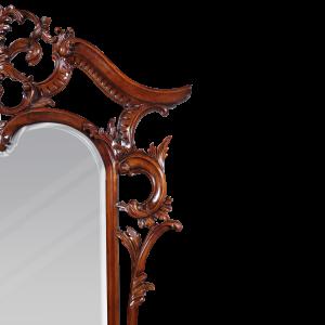 33756 - mirror ricciolo em sfd4