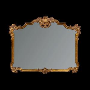 34760 - mirror arlette nf-9 sfd
