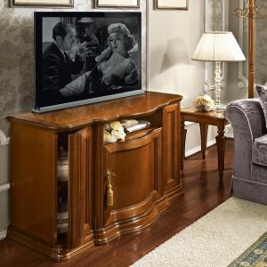 TV meubel Torriani DAY