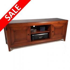 tv meubel kersen 160 cm sale