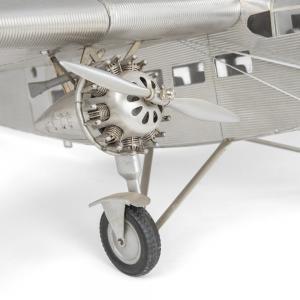 AP452-Detail-1