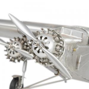 AP452-Detail-2