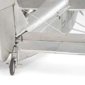 AP452-Detail-4