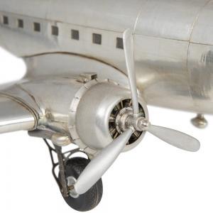 AP455-Detail-1