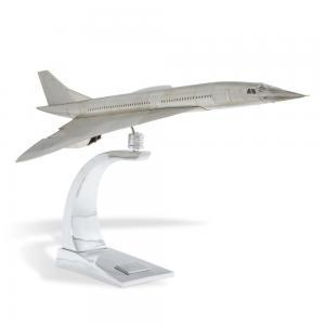 Concorde AP460 Authentic Models