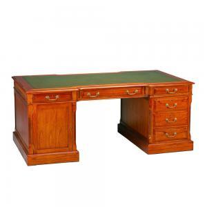 bureau patner desk 31905l