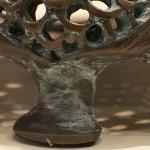 Tiffany Detail
