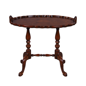 33191 - tea table burl em sfd1 1