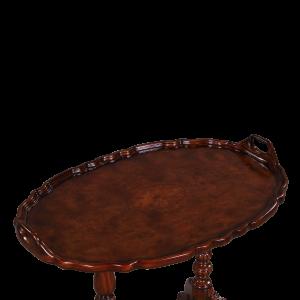 33191 - tea table burl em sfd3 1