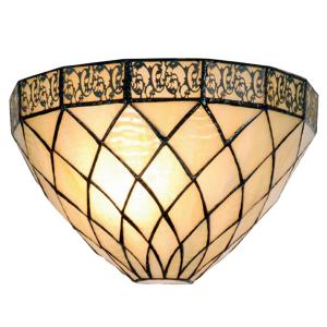 Tiffany wandlamp 1138