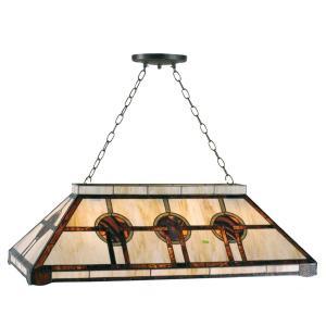 Tiffany hanglamp 5473