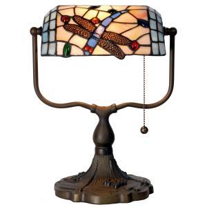 Member Tiffany KLein tafellamp