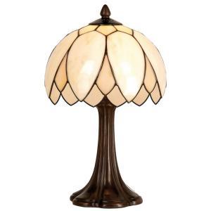 Tiffany tafellamp klein 5135