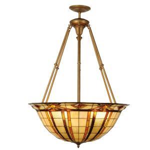 Tiffany hanglamp 5527