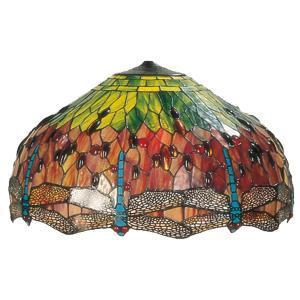 Tiffany Lampenkappen 1120