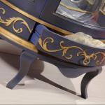 Detail Showcase 43