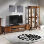 TV meubel klassiek
