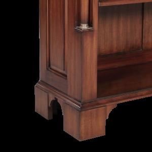 10575 - bookshelves empire em sfd - 3