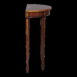33301 - hepplewhite hall table em sfd3 1