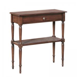 33720-French-End-Table EM-2