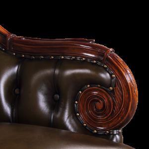 31360 - fireside chair model a em agrn - 5 sfd 1