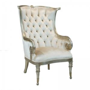 Klassieke fauteuil 31360 NF15