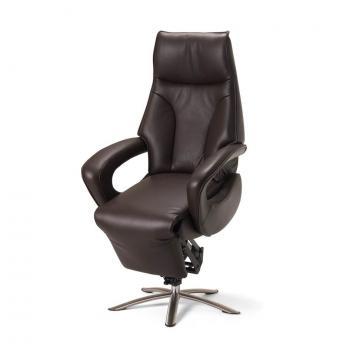 relaxfauteuil-en-of-sta-op-senioren-fauteuil-twice-36-smart-de-toekomst