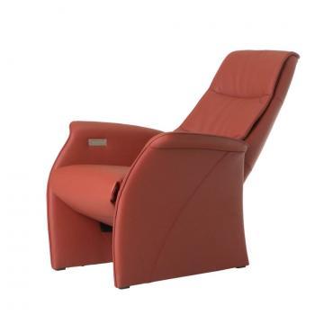 relax-sta-op-senioren-fauteuil-twice-151-de-toekomst