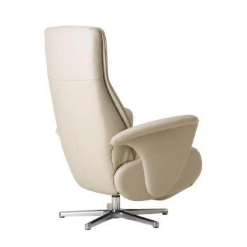 Relax en/of Sta-Op senioren  fauteuil Bueno Smart De Toekomst