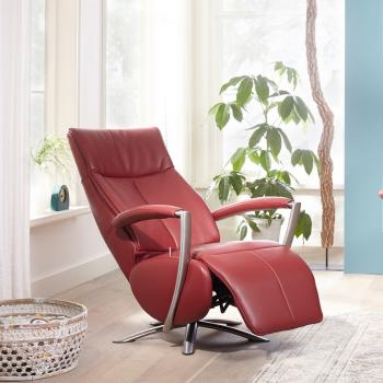 relax-fauteuil-lionel-senioren-de-toekomst