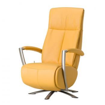 relax-en-of-sta-op-senioren-fauteuil-lionel-smart-de-toekomst