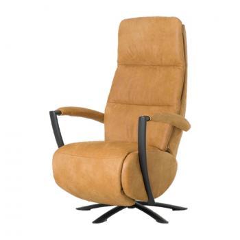 Relaxfauteuils en/of Sta-Op senioren  fauteuil Lionel Smart De Toekomst