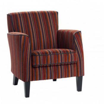 rodez vidato fauteuil