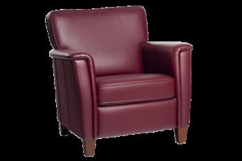 vidato alby fauteuil senioren